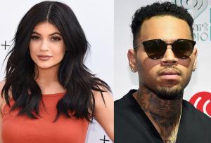Kylie-Jenner-Chris-Brown-Caitlyn-diss-300x204