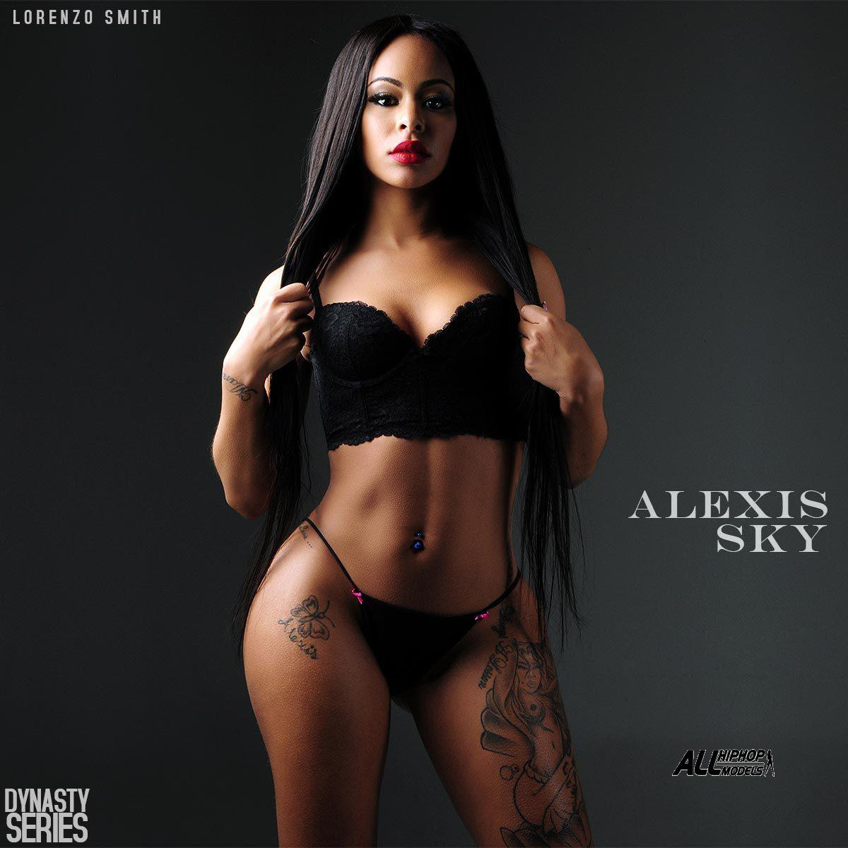 Pictures Alexis Sky nude (38 foto and video), Sexy, Paparazzi, Twitter, underwear 2020