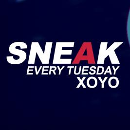 793218_1_sneak-every-tuesday_267