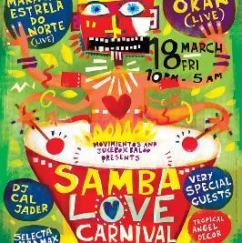 799451_1_samba-love-carnival_267