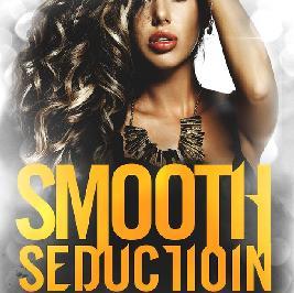 799708_0_smooth-seduction-_267