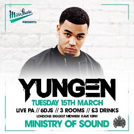 803537_0_milkshake-presents-yungen-live-6djs-2-rooms-of-music_267
