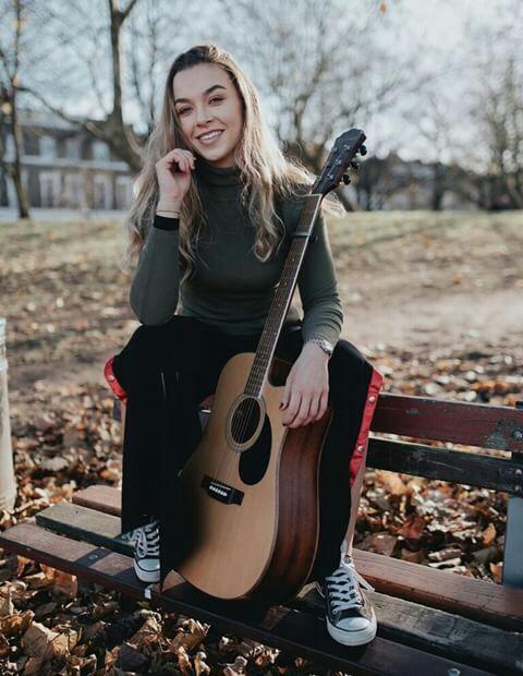 AliceKubeMusic